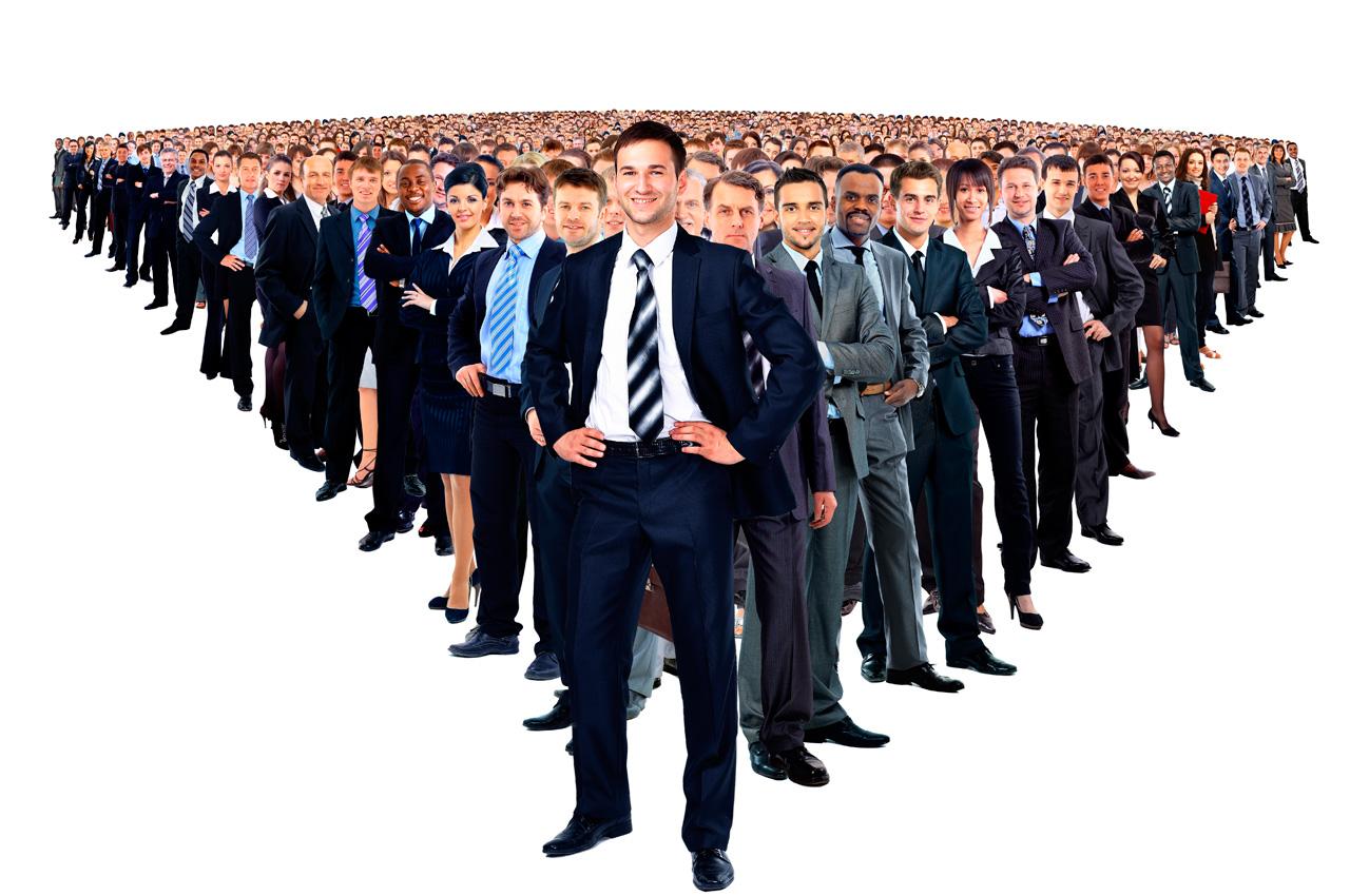 El-Endomarketing,-una-estrategia-para-motivar-y-fidelizar-al-empleado